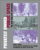 Privately Owned Public Space: The New York City Experience (0471362573) cover image