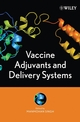 Vaccine Adjuvants and Delivery Systems (0471739073) cover image