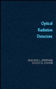 Optical Radiation Detectors (0471897973) cover image
