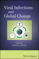 Viral Infections and Global Change (1118297873) cover image