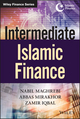 Intermediate Islamic Finance (1118990773) cover image