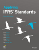 Applying IFRS Standards, 4th Edition (1119250773) cover image