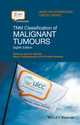 TNM Classification of Malignant Tumours, 8th Edition (1119263573) cover image