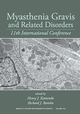 Myasthenia Gravis and Related Disorders: 11th International Conference, Volume 1022 (1573316873) cover image