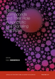 Natural Compounds and Their Role in Apoptotic Cell Signaling Pathways, Volume 1171 (1573317373) cover image