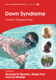 Down Syndrome: Current Perspectives  (1909962473) cover image