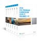 CFA Program Curriculum 2018 Level II, Volumes 1 - 6 Box Set (1944250573) cover image
