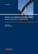 Brücken aus Stahlbeton und Spannbeton: Entwurf, Konstruktion und Berechnung (3433603073) cover image