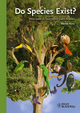 Do Species Exist?: Principles of Taxonomic Classification (3527332073) cover image