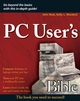 PC User's Bible (0470377674) cover image