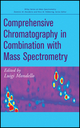 Comprehensive Chromatography in Combination with Mass Spectrometry (0470434074) cover image
