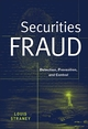Securities Fraud: Detection, Prevention and Control (0470601574) cover image
