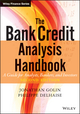 The Bank Credit Analysis Handbook: A Guide for Analysts, Bankers and Investors, 2nd Edition (0470821574) cover image