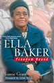 Ella Baker: Freedom Bound (0471327174) cover image