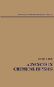 Advances in Chemical Physics, Volume 129 (0471445274) cover image