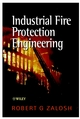 Industrial Fire Protection Engineering (0471496774) cover image