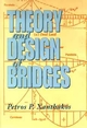 Theory and Design of Bridges (0471570974) cover image