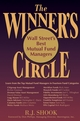 The Winner's Circle: Wall Street's Best Mutual Fund Managers (0471694274) cover image