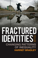 Fractured Identities, 2nd Edition (0745644074) cover image