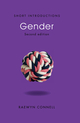 Gender, 2nd Edition (0745645674) cover image