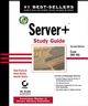 Server+ Study Guide (Exam SK0 - 001), 2nd Edition (0782140874) cover image