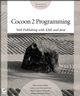 Cocoon 2 Programming: Web Publishing with XML and Java (0782151574) cover image