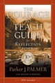 The Courage to Teach Guide for Reflection and Renewal, 10th Anniversary Edition (0787996874) cover image