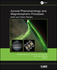 Auroral Phenomenology and Magnetospheric Processes: Earth and Other Planets (0875904874) cover image