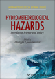 Hydrometeorological Hazards: Interfacing Science and Policy (1118629574) cover image