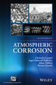 Atmospheric Corrosion, 2nd Edition (1118762274) cover image
