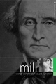 Mill (1405150874) cover image