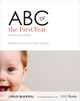ABC of the First Year, 6th Edition (1405180374) cover image