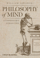 Philosophy of Mind: A Comprehensive Introduction (1444333674) cover image