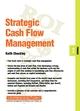 Strategic Cash Flow Management: Finance 05.08 (1841123374) cover image