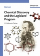 Chemical Discovery and the Logicians' Program (3527307974) cover image