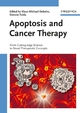 Apoptosis and Cancer Therapy, 2 Volumes (3527312374) cover image