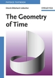 The Geometry of Time (3527405674) cover image