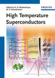 High Temperature Superconductors (3527408274) cover image