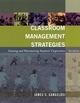 Classroom Management Strategies: Gaining and Maintaining Students' Cooperation, 6th Edition (EHEP000074) cover image