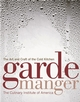 Garde Manger: The Art and Craft of the Cold Kitchen, 3rd Edition (EHEP001874) cover image