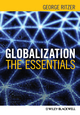 Globalization: The Essentials (EHEP002374) cover image
