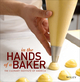 In the Hands of a Baker (EHEP002974) cover image