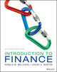 Introduction to Finance: Markets, Investments, and Financial Management, 16th Edition (EHEP003674) cover image