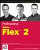 Professional Adobe Flex 2 (0470102675) cover image