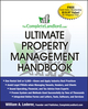 The CompleteLandlord.com Ultimate Property Management Handbook (0470323175) cover image