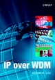IP over WDM  (0470844175) cover image