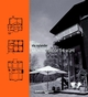 Architecture of the Home (0470847875) cover image