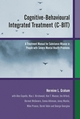Cognitive-Behavioural Integrated Treatment (C-BIT): A Treatment Manual for Substance Misuse in People with Severe Mental Health Problems (0470854375) cover image