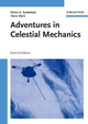 Adventures in Celestial Mechanics, 2nd Edition (0471133175) cover image