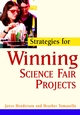 Strategies for Winning Science Fair Projects (0471419575) cover image